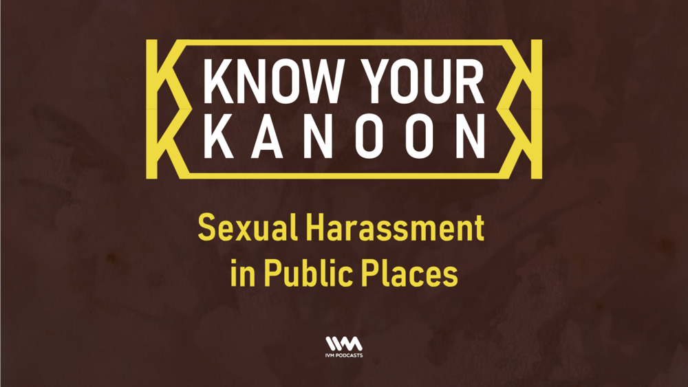 KnowYourKanoonEpisode02.png