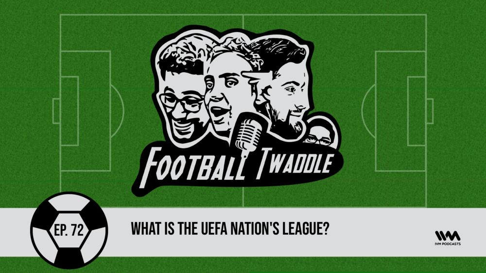 FootballTwaddleEpisode72.png