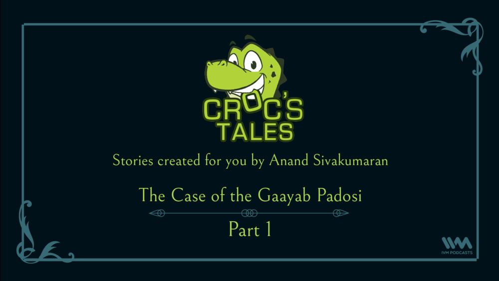 CrocTalesEpisode25.png