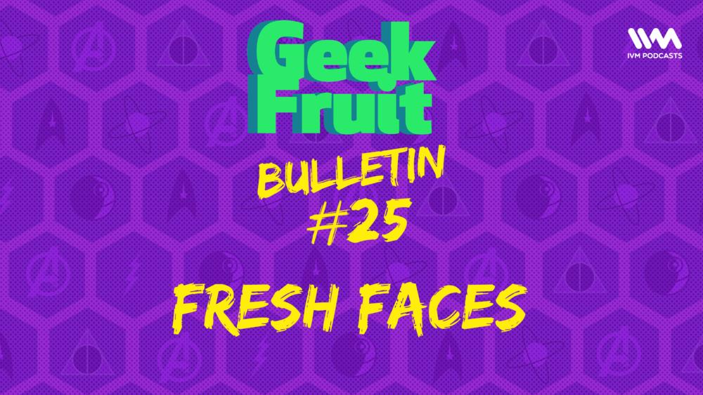 GeekFruitEpisode167.png