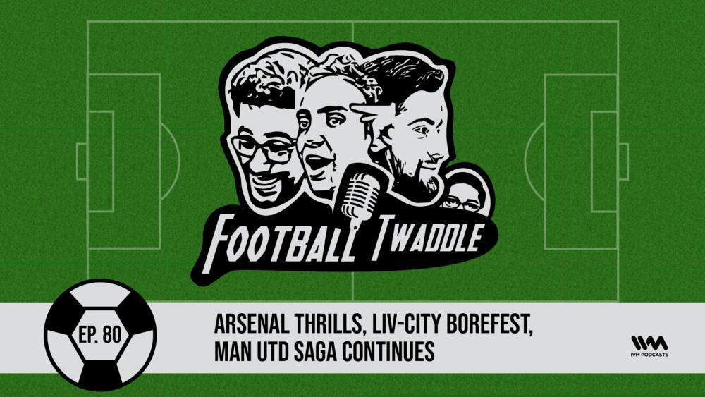 FootballTwaddleEpisode80.png