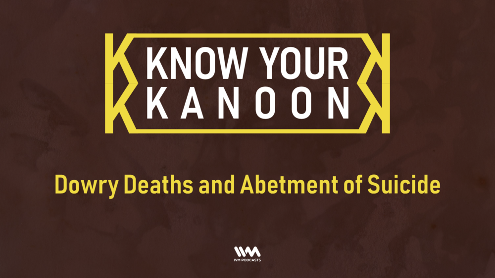 KnowYourKanoonEpisode09.png