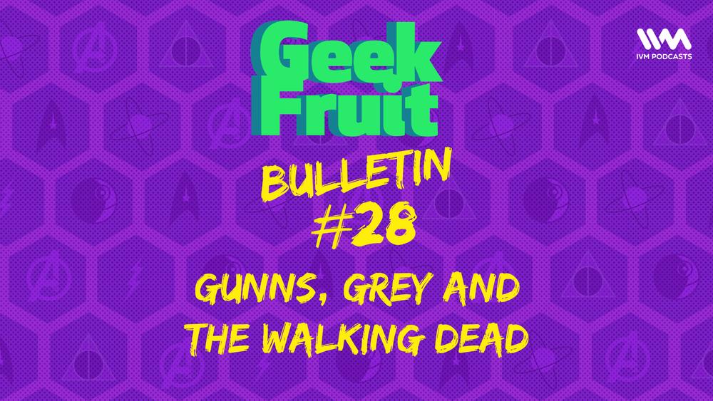 GeekFruitEpisode173.png