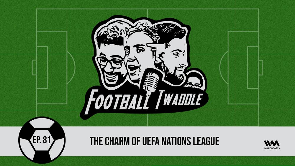 FootballTwaddleEpisode81.png