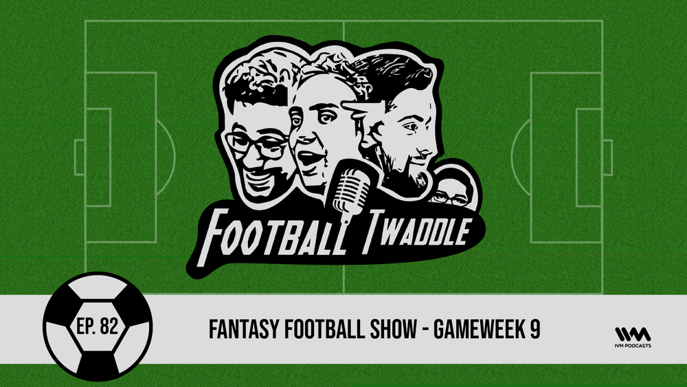 FootballTwaddleEpisode82.png