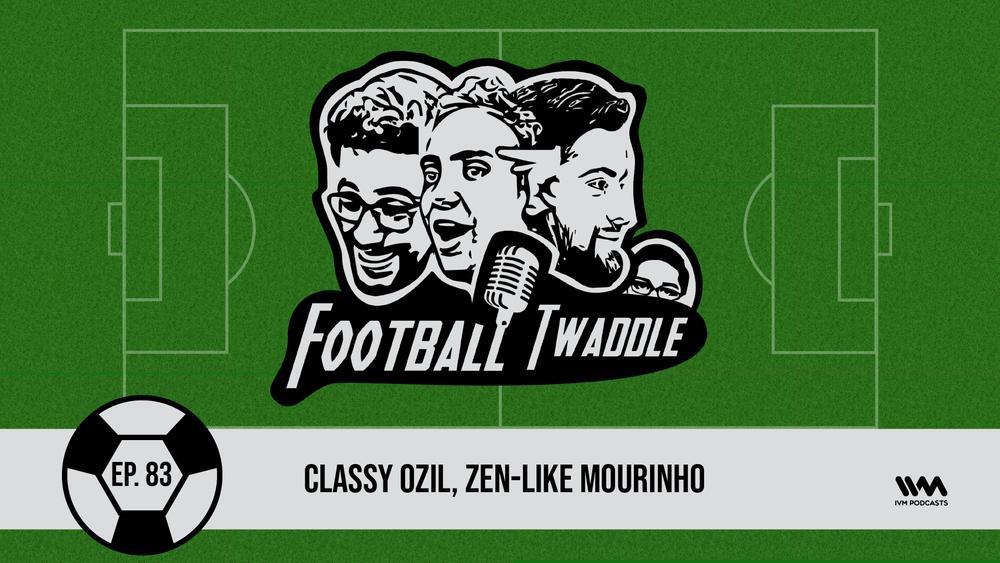 FootballTwaddleEpisode83.png