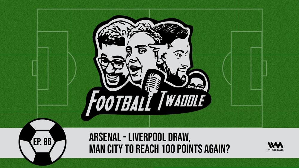 FootballTwaddleEpisode86.png
