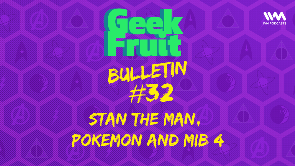 GeekFruitEpisode181.png
