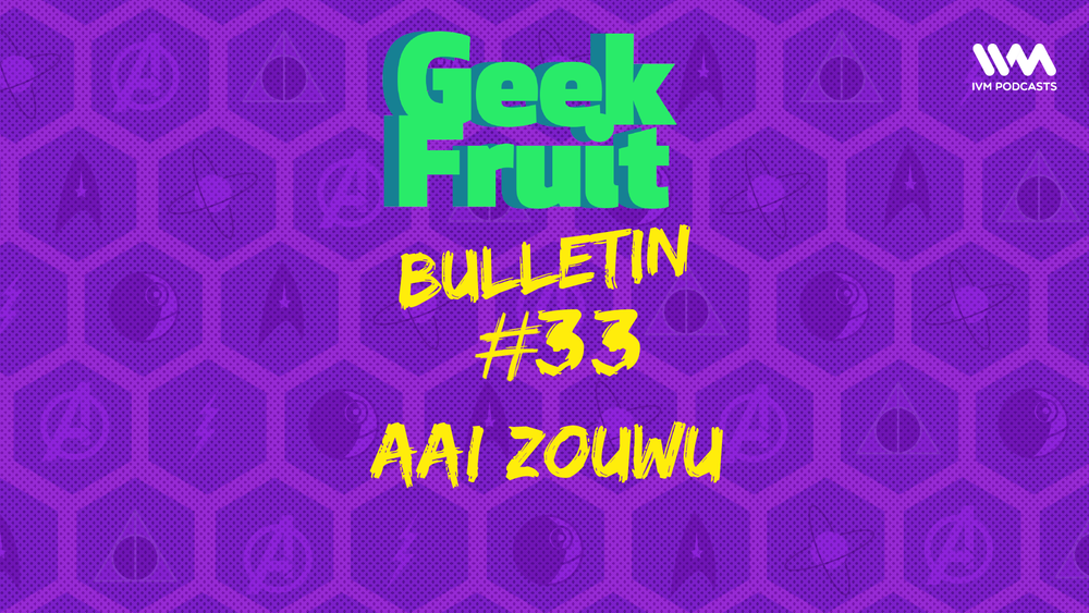 GeekFruitEpisode183.png