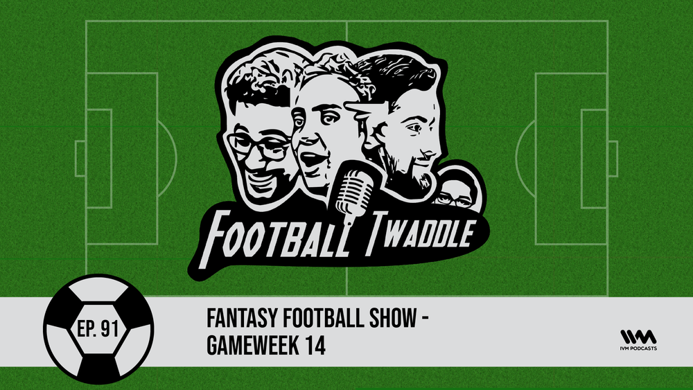FootballTwaddleEpisode91.png
