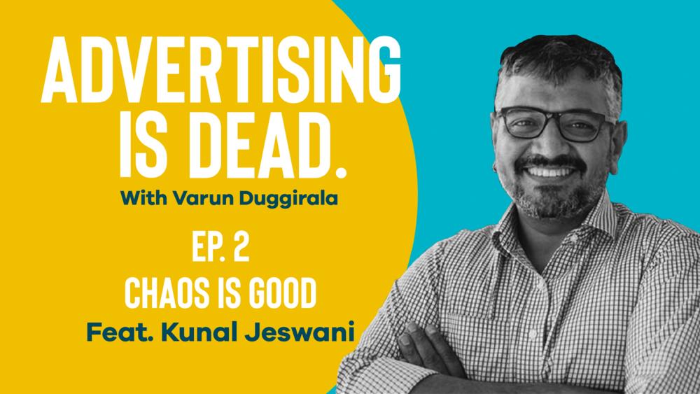 AdvertisingIsDeadEpisode02.png
