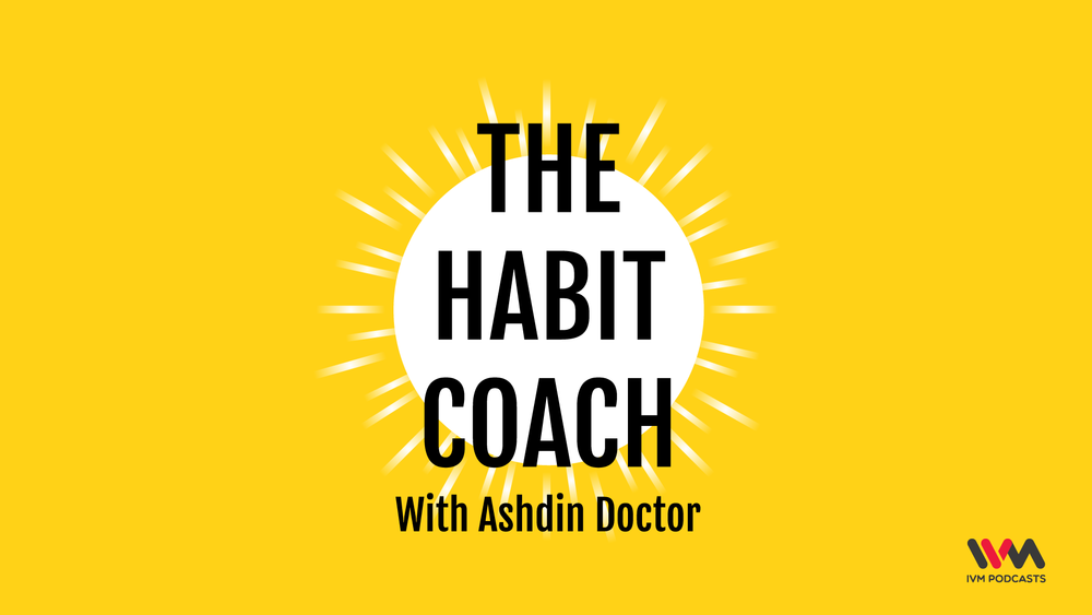 TheHabitCoachEpisode00.png