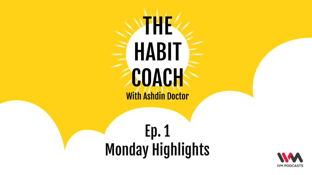 TheHabitCoachEpisode01.png