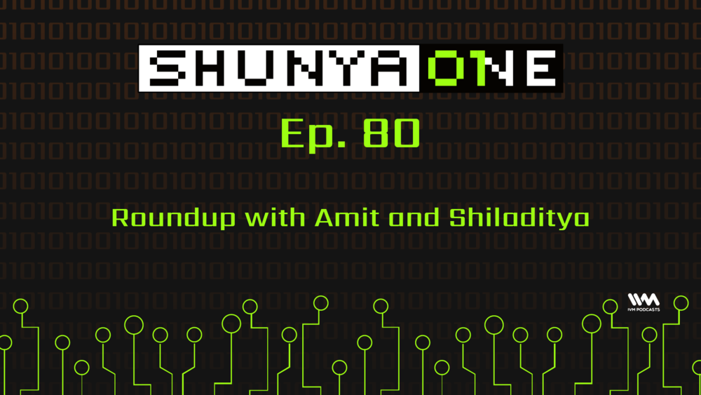 ShunyaOneEpisode80.png