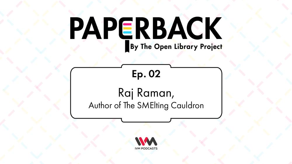 PaperbackEpisode02.png