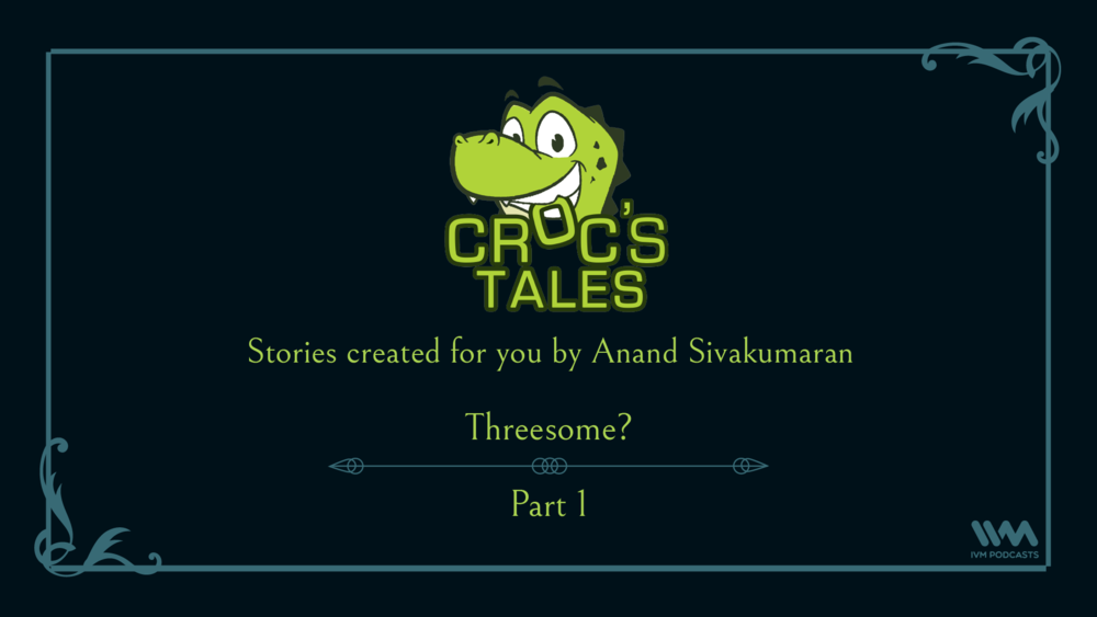 CrocsTalesEpisode49.png