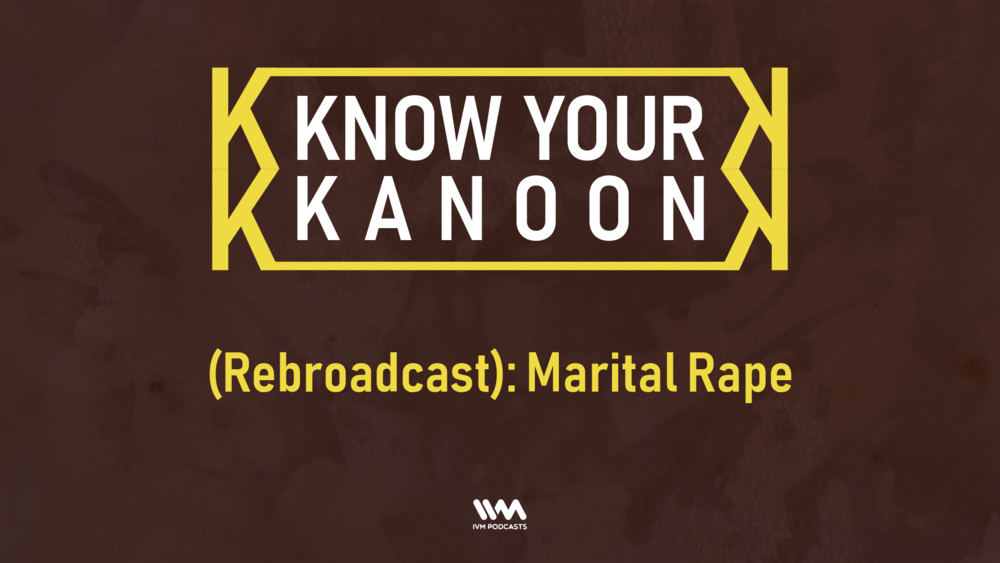 KnowYourKanoonEpisode03RB.png