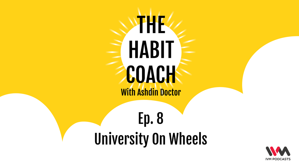 TheHabitCoachEpisode08.png