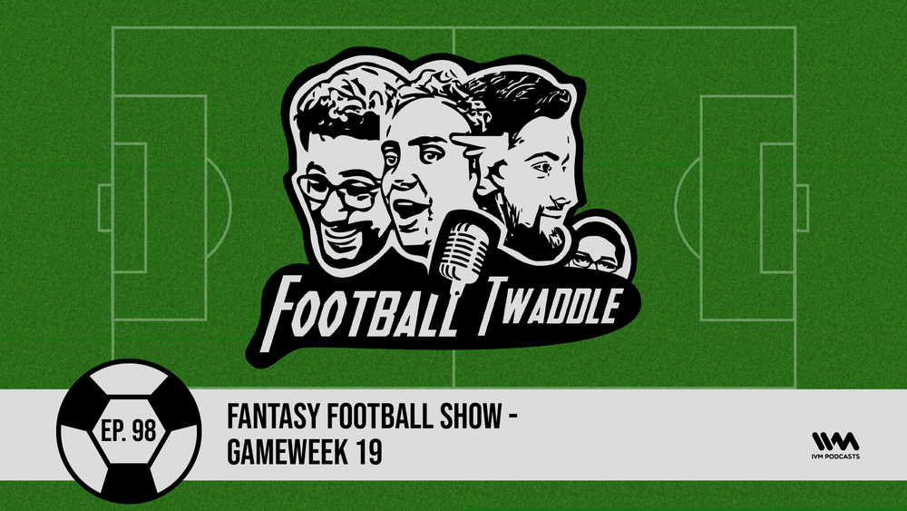 FootballTwaddleEpisode98.png
