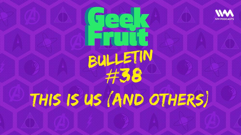 GeekFruitEpisode193.png