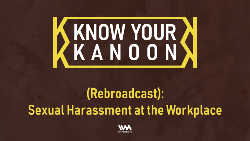 KnowYourKanoonEpisode01RB.png