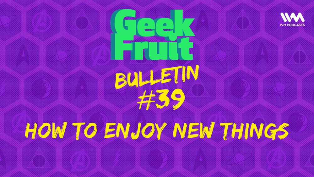 GeekFruitEpisode195.png