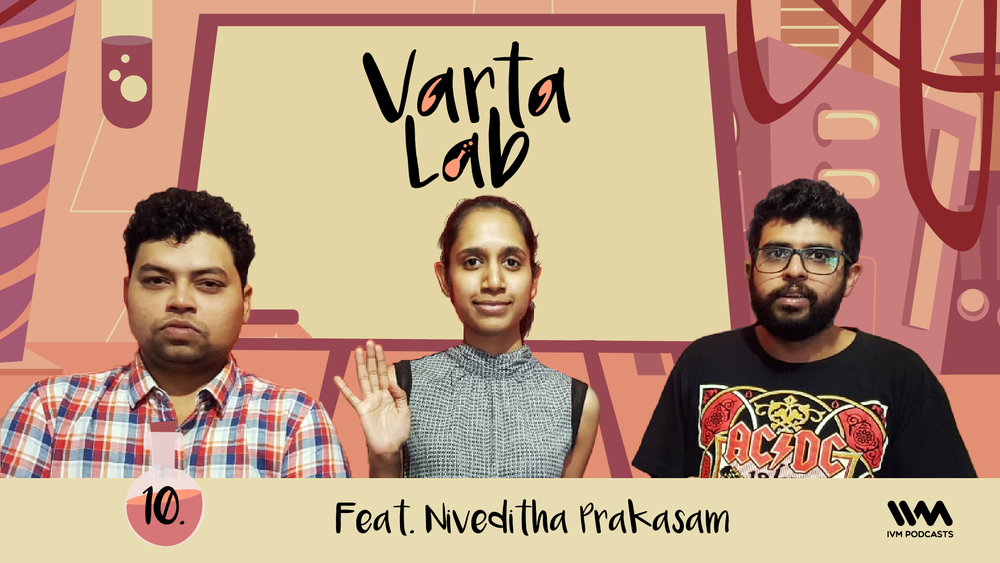 VartaLabS02E10.png
