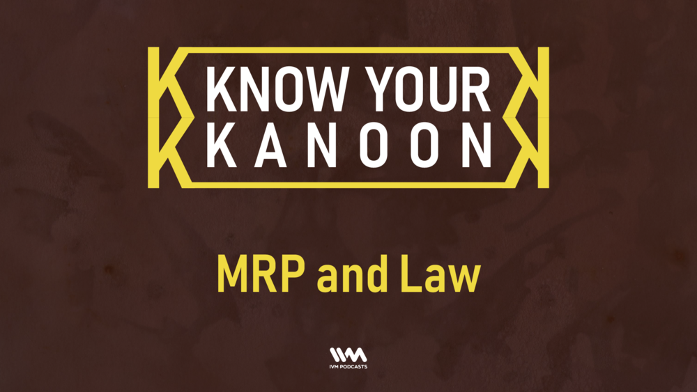KnowYourKanoonEpisode18.png