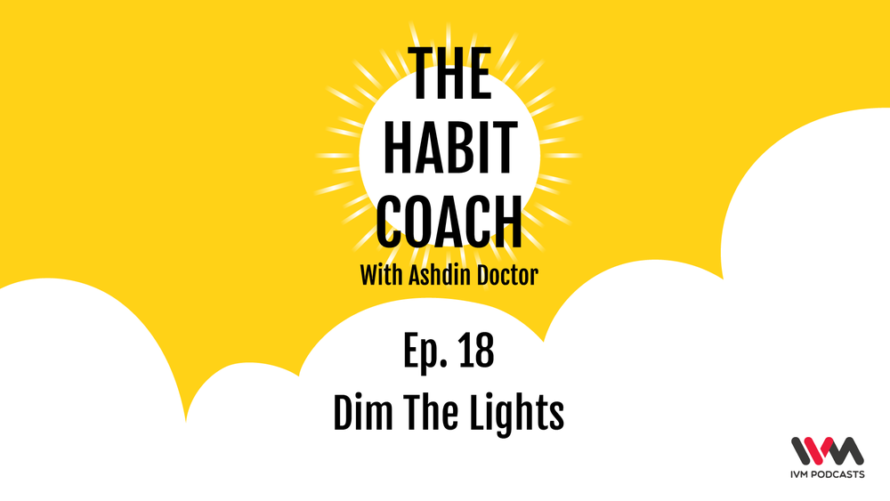 TheHabitCoachEpisode18.png