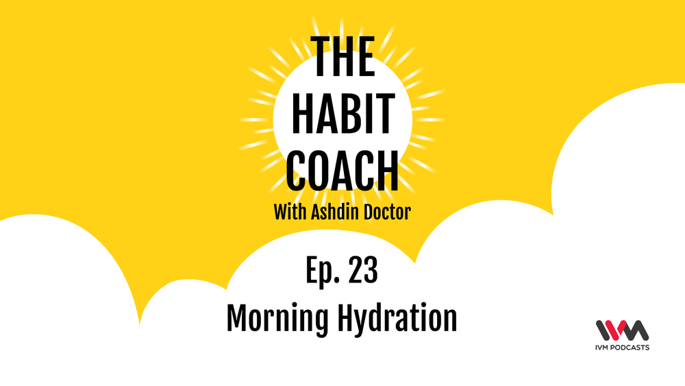 TheHabitCoachEpisode23.png