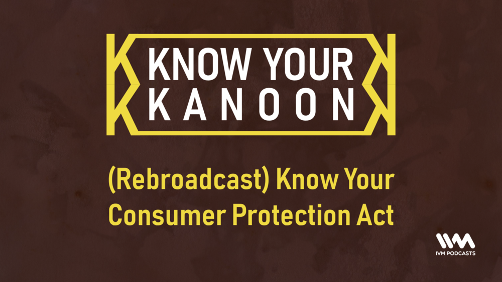 KnowYourKanoonEpisode19RB.png