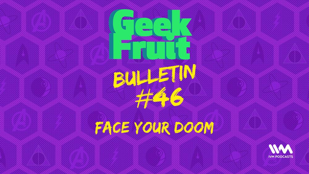 GeekFruitEpisode209.png