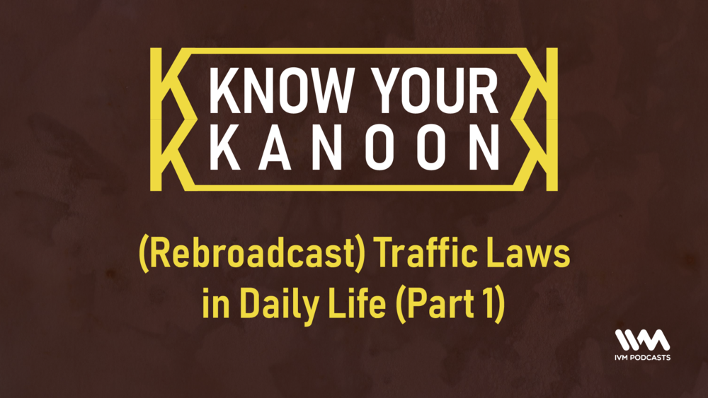 KnowYourKanoonEpisode16RB.png