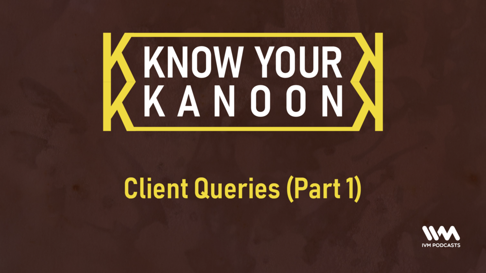 KnowYourKanoonEpisode23.png