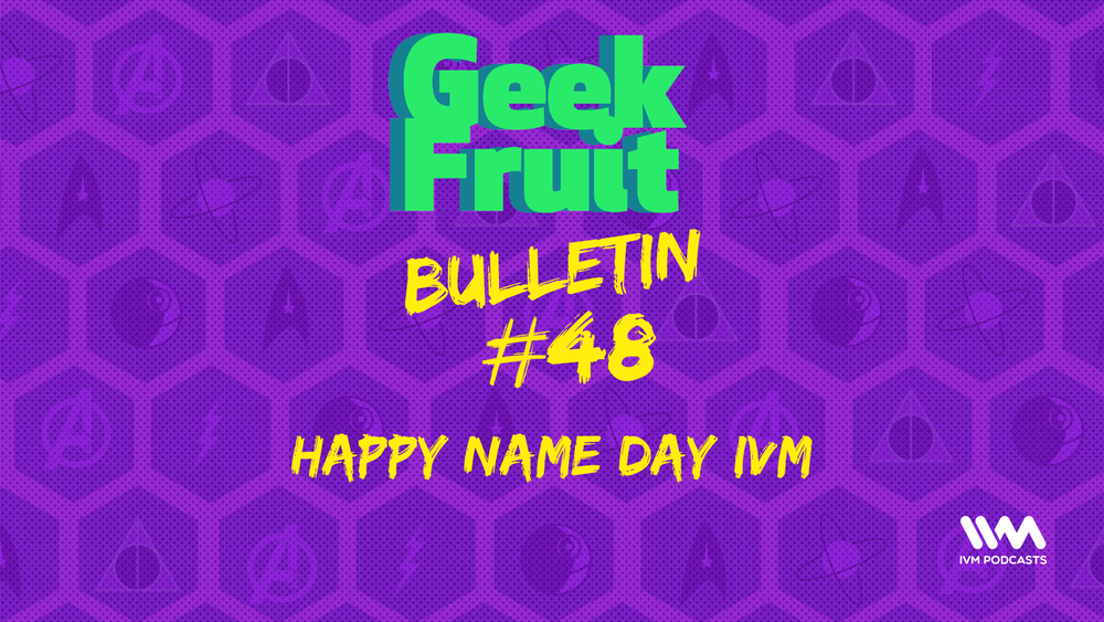 GeekFruitEpisode213.png