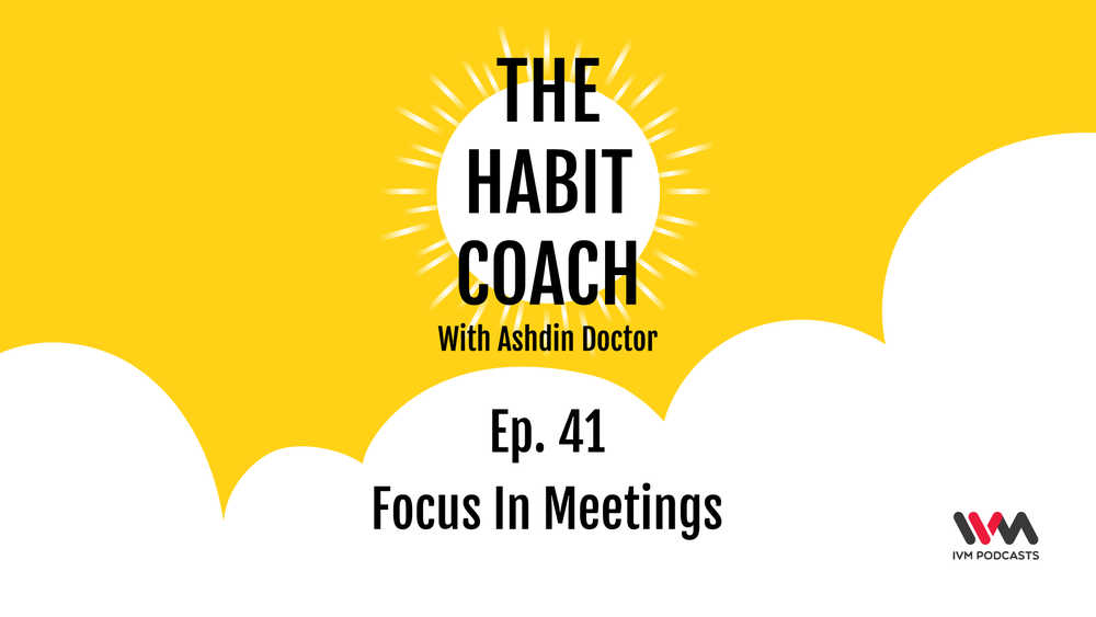 TheHabitCoachEpisode41.png