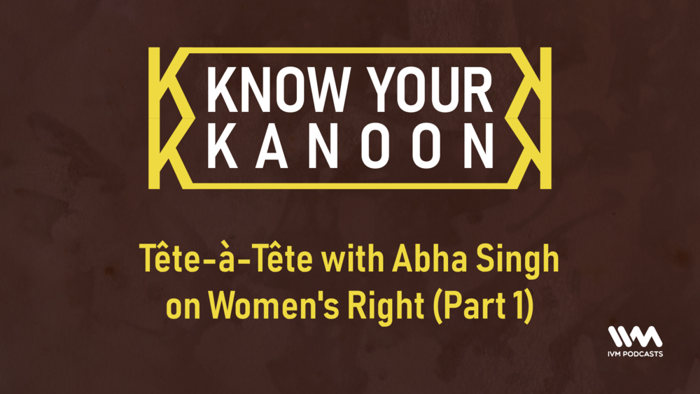 KnowYourKanoonEpisode24.png