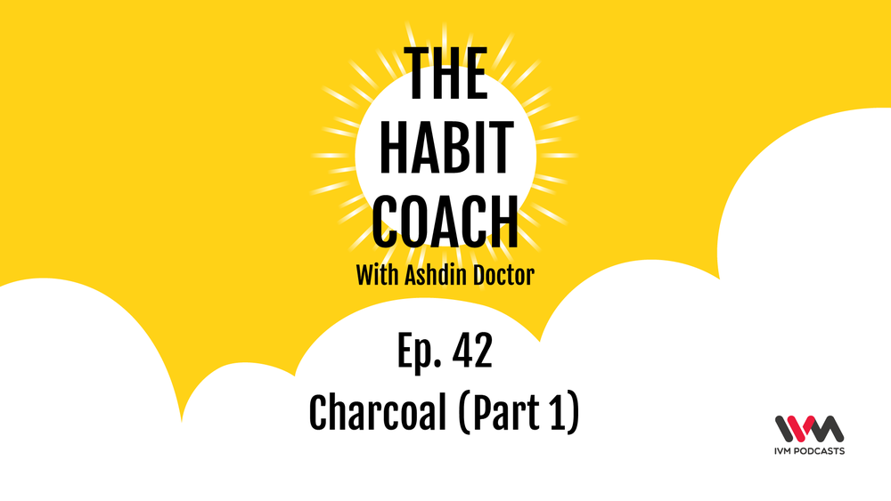 TheHabitCoachEpisode42.png