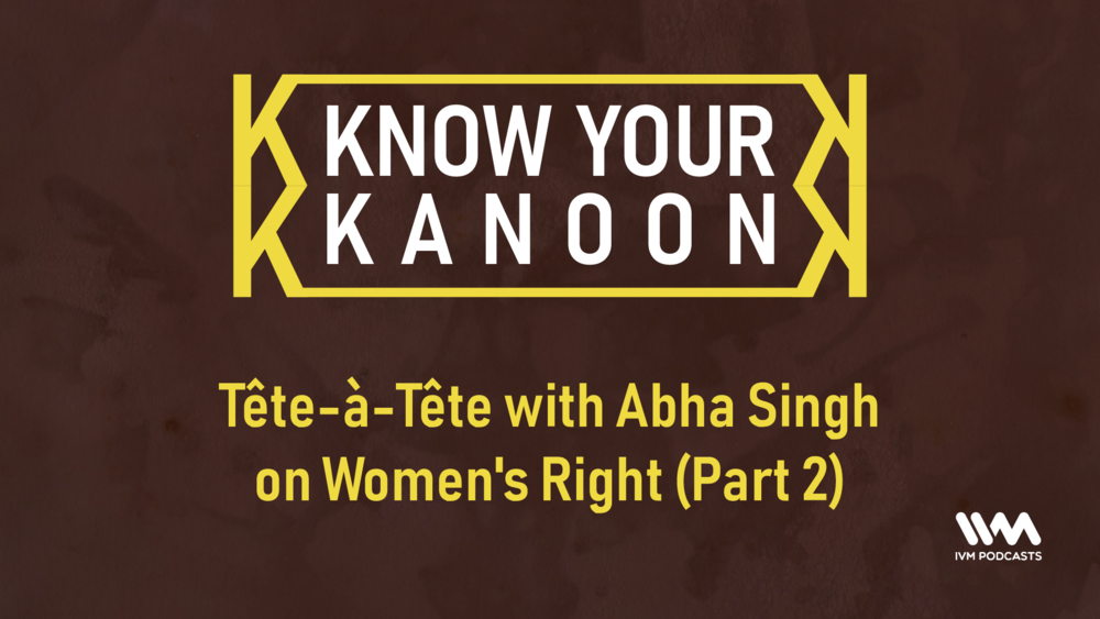 KnowYourKanoonEpisode25.png