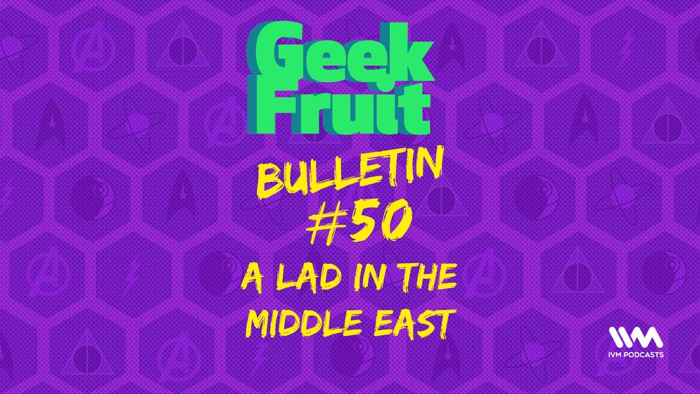 GeekFruitEpisode217.png