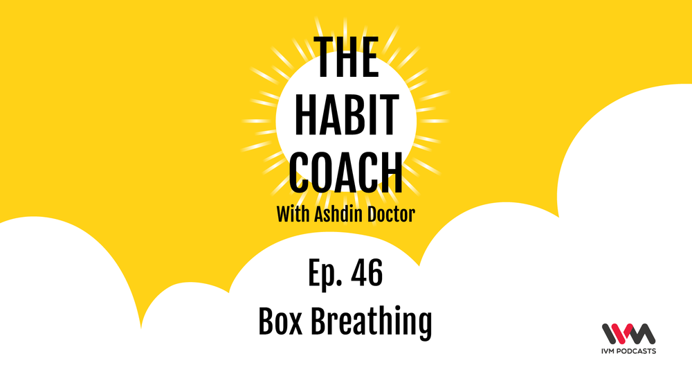 TheHabitCoachEpisode46.png