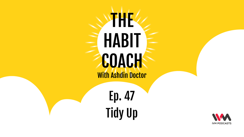 TheHabitCoachEpisode47.png