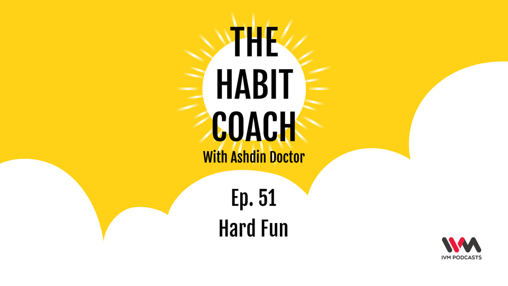 TheHabitCoachEpisode51.png