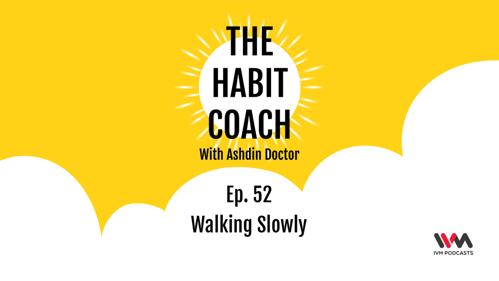 TheHabitCoachEpisode52.png