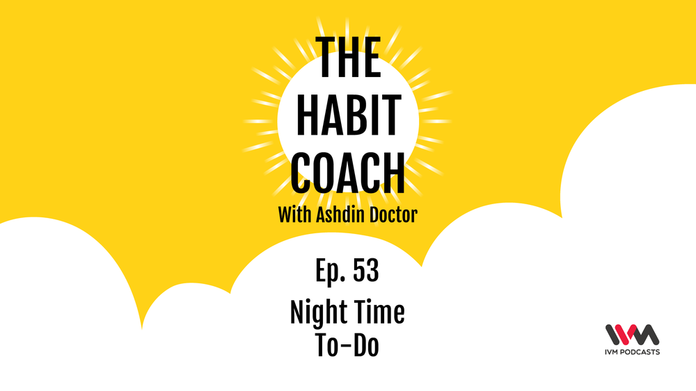 TheHabitCoachEpisode53.png