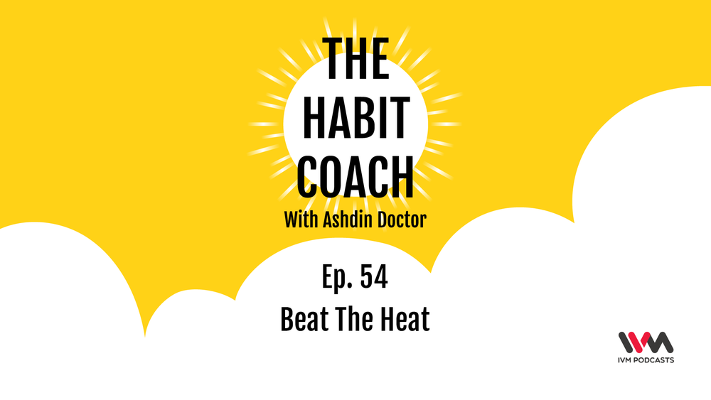 TheHabitCoachEpisode54.png