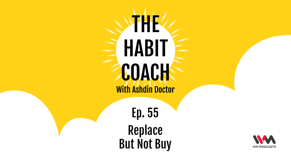 TheHabitCoachEpisode55.png