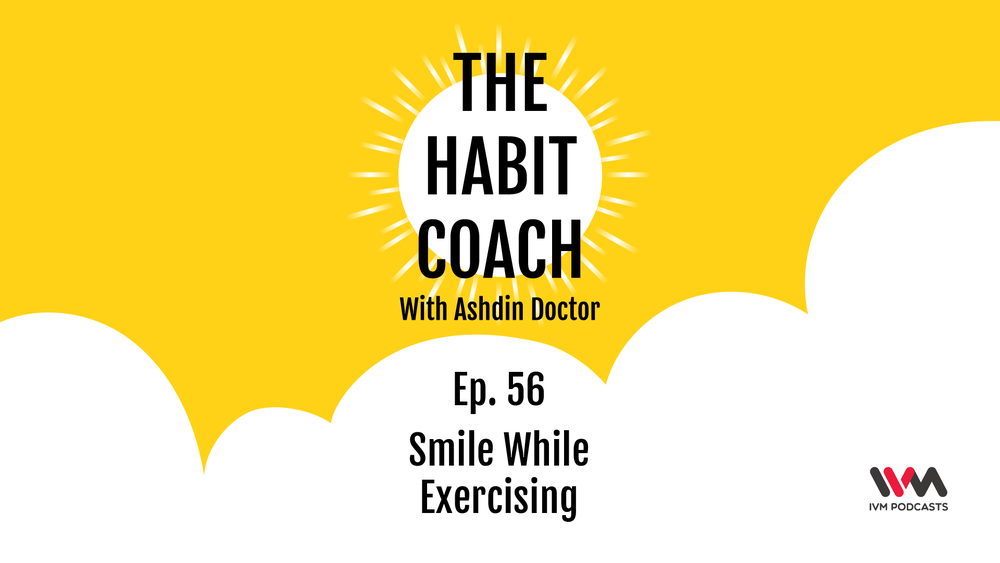 TheHabitCoachEpisode56.png
