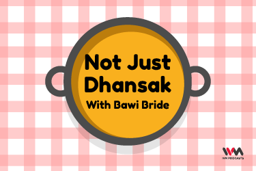 #food #parsi #dhansak #cafes #nowplaying