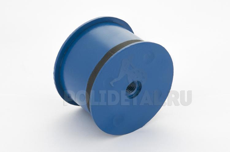 виброопора-для-формующей-машины-деталь-опора-для-оборудования-виброизоляционная-полиуретановые-композитные-изделия-Техноспан-Рисимарт-Тенсиланд-Гевит.jpg